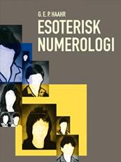 Esotereisk numerologi