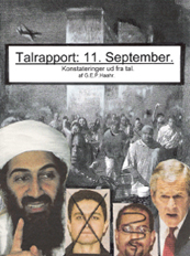 Talrapport
